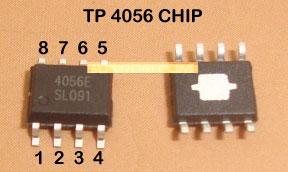 TP-4056-CHIP