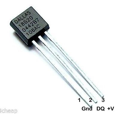 DS-18B-20-Temperature-Senso