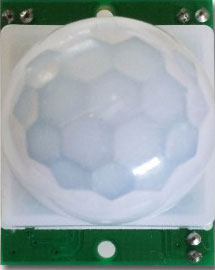 PIR-SENSOR-TOP-VIEW