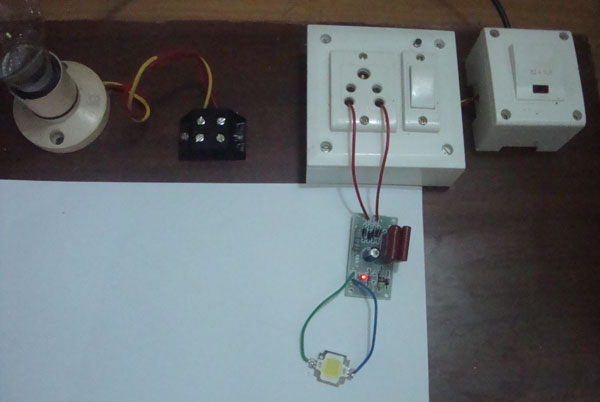 10W-LED-1
