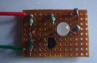 电池监控-1
