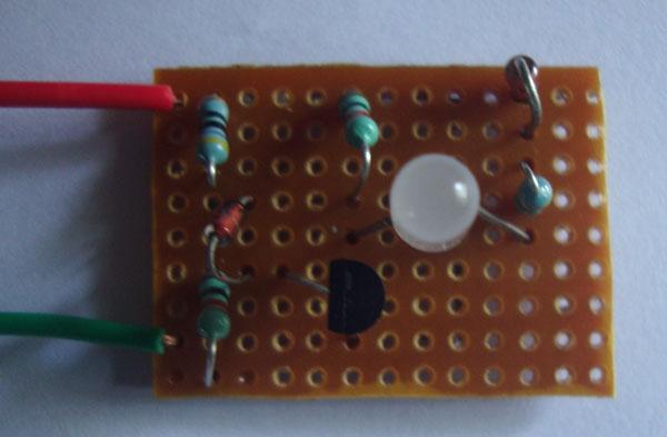 Battery-Monitor-2