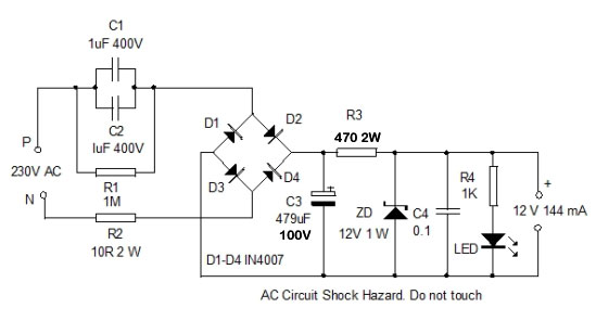 How To Troubleshoot: How To Troubleshoot Zener Diode Led Volt Zener Diode Wiring Diagram on 12 volt relay with diode, 12 volt diode charging circuit, 12 volt diode one way, silicon diode, 12 volt blocking diode, 12 volt regulator diode, 12 volt diode radio shack, 12 volt rectifier diode, 12 volt 15 amp diode, 12 volt transformer, signal diode, 12 volt tesla coil, 12 volt led diode, in-line diode, 30 amp diode, 12 volt light bulb, 12v 1 amp diode, 12 volt induction coil, 12v inline diode, clamping diode,