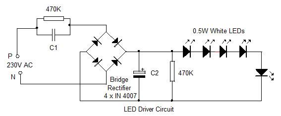 Strange Led Bulb Diagram Wiring Diagram Wiring Digital Resources Bemuashebarightsorg