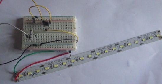 LED-PANEL-LIGHT-1