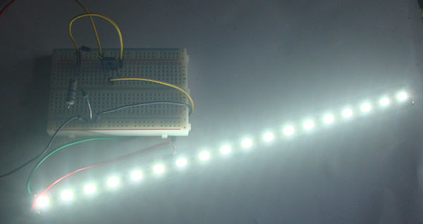 LED-PANEL-LIGHT-2
