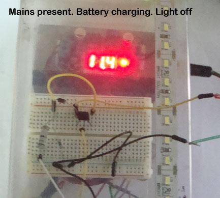 LED-PANEL-LIGHT-3