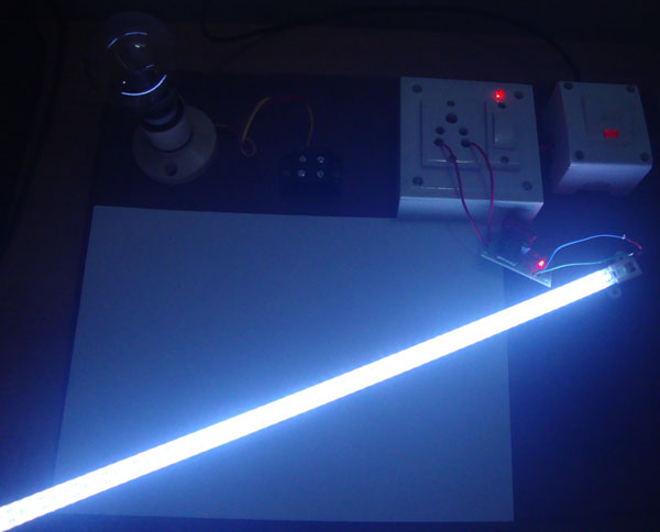 LED-TUBE-LIGHT-2
