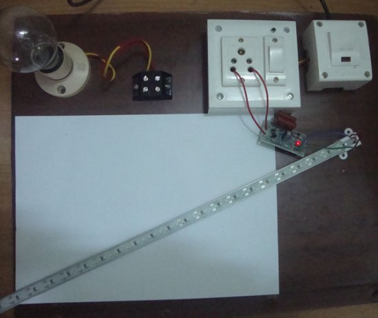 LED-TUBE-LIGHT1