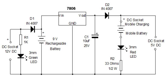 portable-power-bank-circuit
