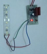 strip-led-1