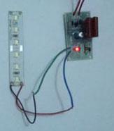 条带LED-1