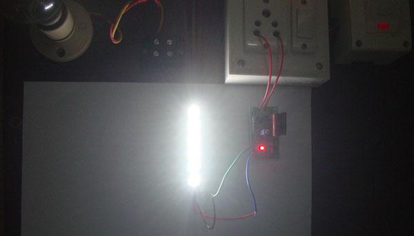 STRIP-LED-2