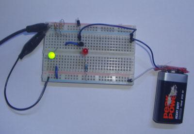 charge-indicator-1