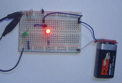 charge-indicator-2