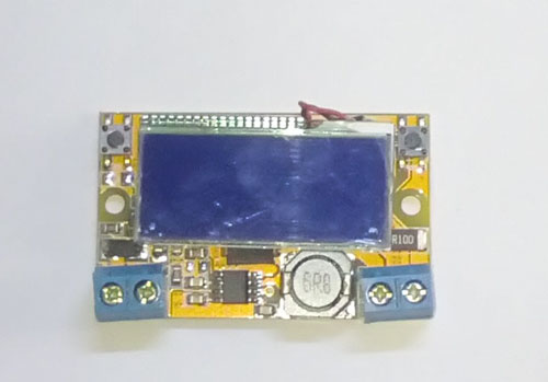 dc-dc-converter-1