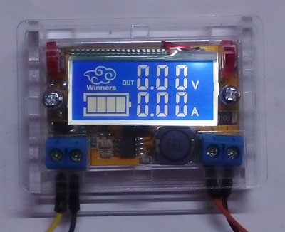 dc-dc-converter-2