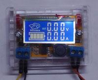 dc-dc-converter-8