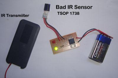 ir-sensor-tester-2