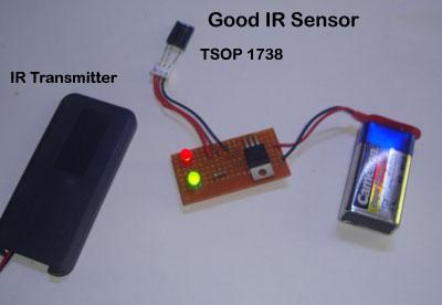 ir-sensor-tester-3