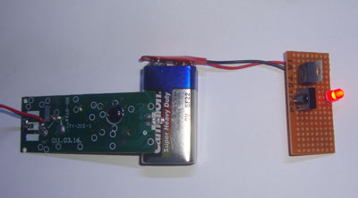 ir-transmitter-tester-2