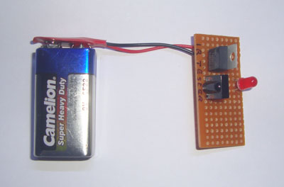 it-transmitter-tester-1