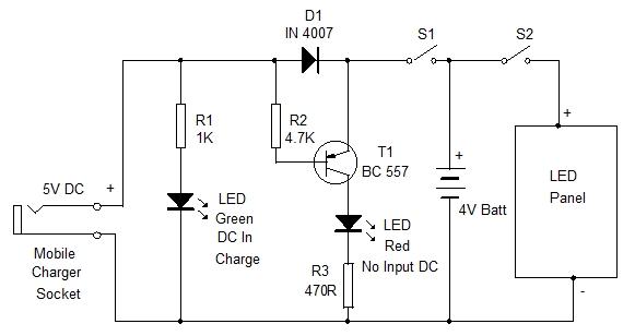 led-indicator-for-emergency-lamp