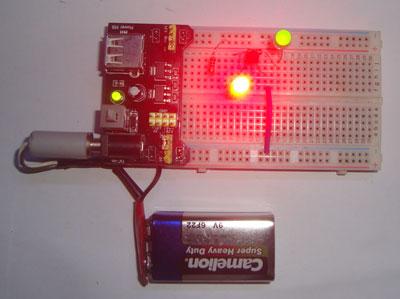 led-tester-2